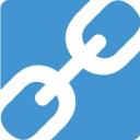 Dcl logo icon