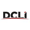 Dcli logo icon