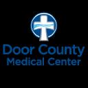 Door County Medical Center logo icon