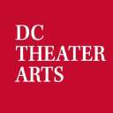 Dc Metro Theater Arts logo icon