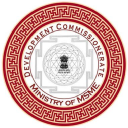 Msme logo icon
