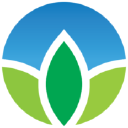 Dc Nutrition logo icon