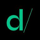 Dcode42 logo icon