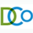Durham County logo icon