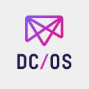 Os logo icon