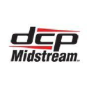 DCP Midstream Partners logo