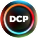 Dcp O Matic logo icon