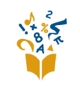 Dc Prep logo icon