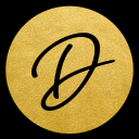 Don Casino logo icon