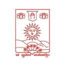 Deccan College Poona Trust logo icon
