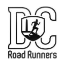 Dc Road Runners logo icon