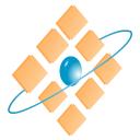 Oman Power & Water Procurement Company Saoc logo icon