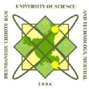 Deenbandhu Chhotu Ram University Of Science And Technology logo icon