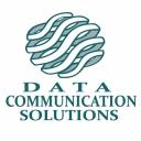 Dcs Edi logo icon