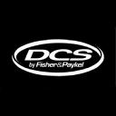 Dcs Appliances logo icon