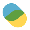 Dcseu logo icon
