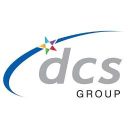 Dcs Group logo icon