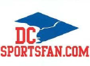 Dc Sports Fan logo icon