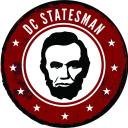 Dc Statesman logo icon