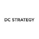 Dc Strategy logo icon