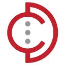 Dc Systems logo icon