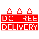 Dc Tree Delivery logo icon