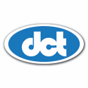 DCT Solutions on Elioplus
