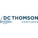 Dct Ventures logo icon