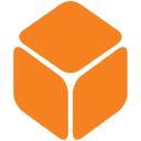دي كيوب logo icon
