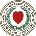 DCU Center - Send cold emails to DCU Center