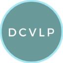 Dcvlp logo icon