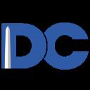 Dcw50 logo icon
