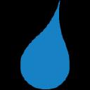 Dc Water logo icon