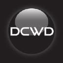Dc Web Designers logo icon