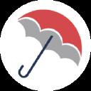 Detail Construction & Waterproofing logo