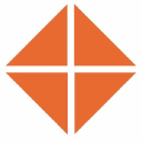 Data Display Systems logo icon