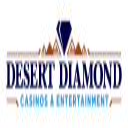 Desert Diamond Casinos logo icon