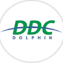 DDC Dolphin - Send cold emails to DDC Dolphin