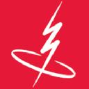 Ddc Works logo icon