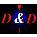 D&D Engineering (Hull) Ltd logo icon
