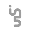 Dubai Design & Fashion Council logo icon