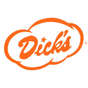 Dick's Drive logo icon