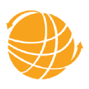 Development Dimensions International