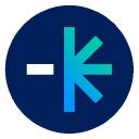 Ddls logo icon