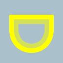 Ddma logo icon