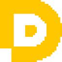 Dd Minds logo icon