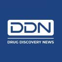 Dd News logo icon