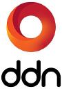 Datadirect Networks Inc. logo