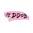 Daily Dose Of Beauty logo icon