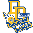 Ddschools logo icon